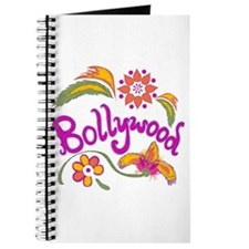 Bollywood Name Journal