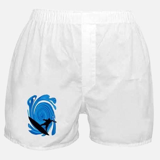 SURF Boxer Shorts