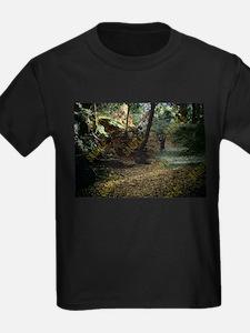 Orient Nature T-Shirt