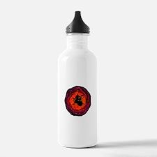 DRUMS Water Bottle