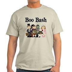 Boo Bash T-Shirt