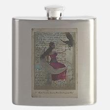 Cerridwen's Prayer Flask