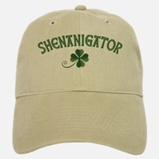 Shenanigator Cap