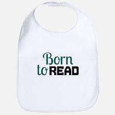 Unique Reads Bib