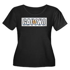gaucho T