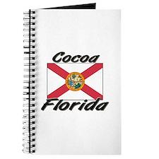 Cocoa Florida Journal