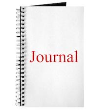 Journal Journal