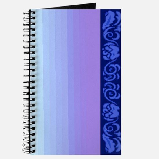 Rainbow 3 Journal