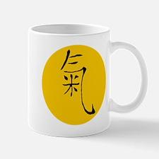 Chi Mugs