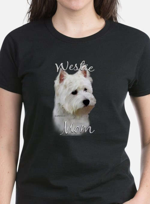 Amazon.com: West Highland Terrier: Clothing, Shoes & Jewelry