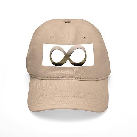 Infinity Cap