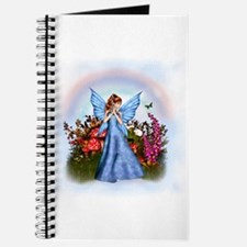 Rainbow Fairy Journal