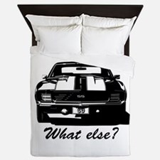 ss_rsfront_what_else.png Queen Duvet