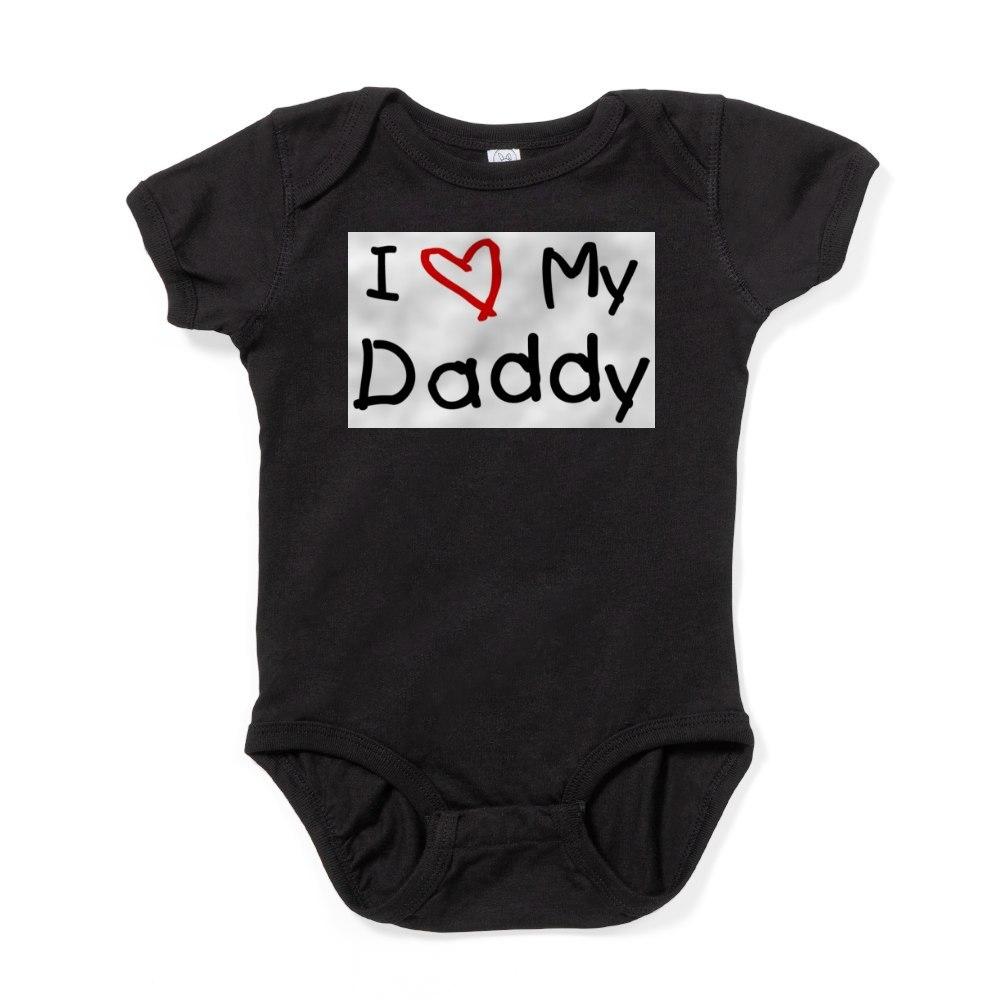 CafePress Baby Bodysuit
