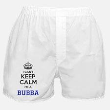 Funny Bubba Boxer Shorts