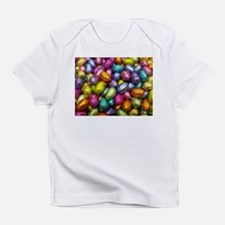 Chocolate Easter Eggs! Infant T-Shirt