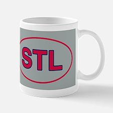 STL Away Mugs