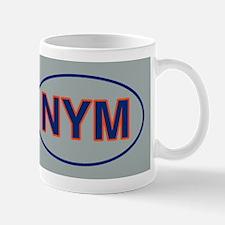 NYM Away Mugs