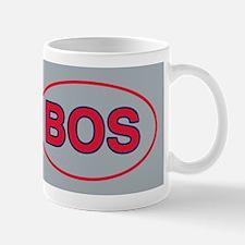 BOS Away Mugs