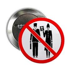 No Preaching Button