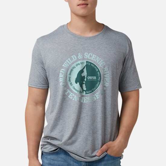 Obed River T-Shirt