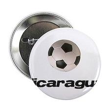 Nicaragua Soccer Button