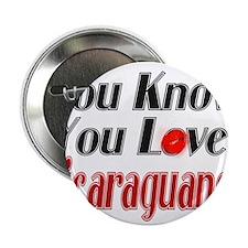 You Love Nicaraguans Button
