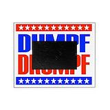 Drumpf Picture Frames