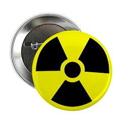Radioactive 2.25