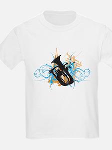 Urban Baritone T-Shirt