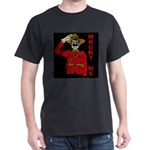 Mount Me Dark T-Shirt