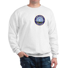New Jersey Freemason Sweatshirt