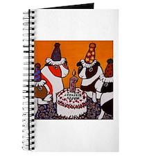 Guinea Pig ~ LilyKo.com Journal