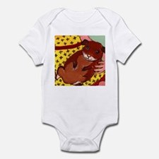 Cool Galore Infant Bodysuit