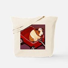 Galore Tote Bag