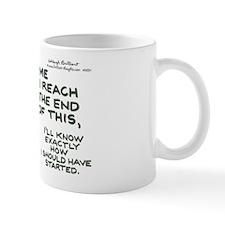 3831 Mug
