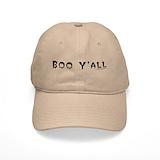 Boo yall Classic Cap