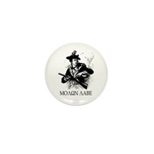Molon Labe Mini Button (10 pack)