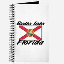 Belle Isle Florida Journal