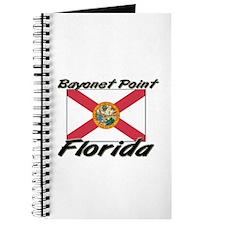 Bayonet Point Florida Journal
