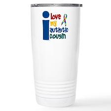 Cool Wear Travel Mug