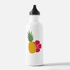 Cute Beautiful Water Bottle