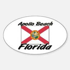 apollo beach guys 7 reviews of apollo beach golf club this course is owned by roger everyone knows that guys are coming in at the turn to get something quick and jump back in the.