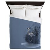 Moonlit Queen Duvet Covers