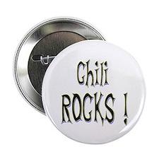 Chili Rocks ! Button