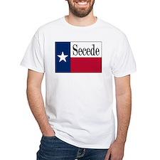 Secede Shirt