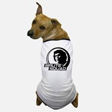Princess Bride Brute Squad Dog T-Shirt