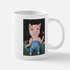 Little Pig, Little Pig Mugs