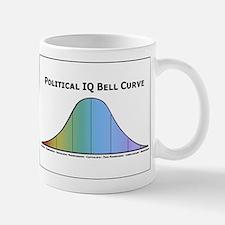 Cute Progressivism Mug