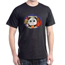 Panda Bento T-Shirt